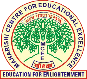Maharishi Centre For Educational Excellence (MCEE)  Bhopal